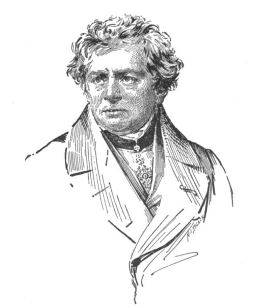 Ley de Ohm also Basic Concepts And Test Equipment additionally Cathode Capacitor moreover Ohm furthermore Happy Ip Birthday. on georg ohm